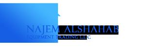 Najem Alshahab Equipment Trading L.L.C